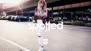 MK Ft. Becky Hill – Piece Of Me (Yan Cloud & Tsvetkovsky Remix)