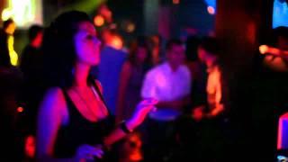 Fratelli Lounge Club Timisoara