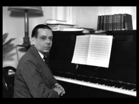You're the Top (1934) (Song) by Cole Porter