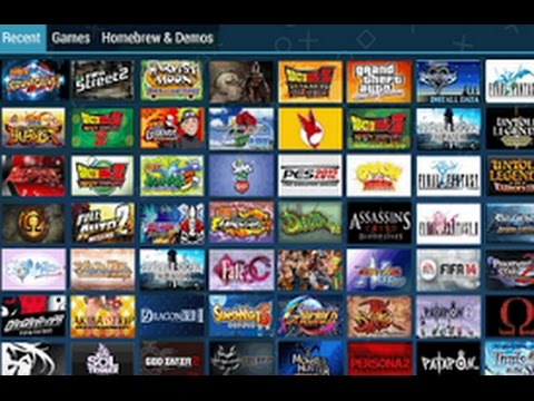 How to Download & Play PSP Games on Android with PPSSPP Emulator
