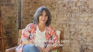 Dra. María Valeria Angles y Gabriela Cociña | Dermatitis Atópica