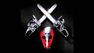 Bane D12 (Eminem Shady XV)