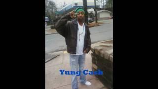 Polo Kidz FT. Young Money Savage Derrick- On Some Moe Shit