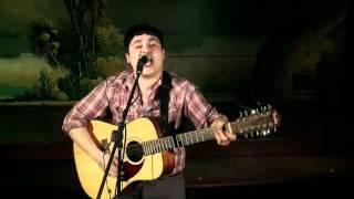 "Palomazo Pata Negra 2012 - Juan Cirerol - Rola 2: ""El perro viejo"""