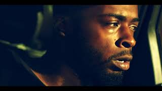 Kur- Driving Now Produced By Rell1Hundo