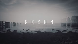 CROWN - Illumination (Official Video)