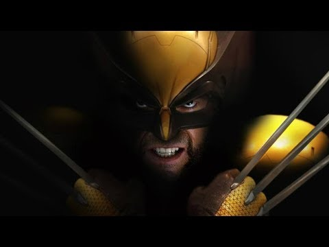 Marvel's WOLVERINE & CAPTAIN AMERICA Teased Cryptic Reports Explained