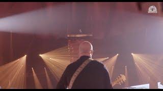 BLØF & Rikki (RONDÉ)   Zoutelande Live Op De Vrienden Van Amstel Live 2018