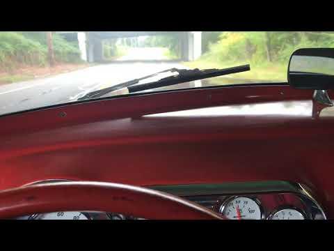 Video of '54 Bel Air - NRRO