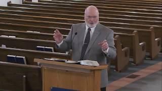 Genesis: Days of the Patriarchs - #4