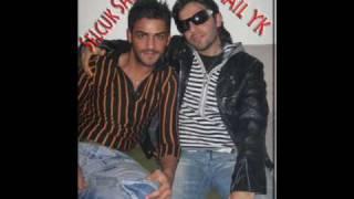 Selcuk Sahin & Ismail Yk Siir Mix