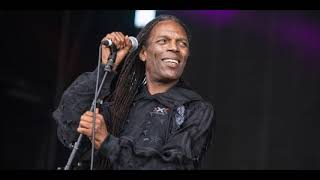 RIP Ranking Roger - Can't Get Used To Losing You