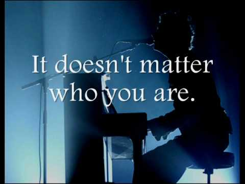 COLDPLAY - Square One ( with lyrics )