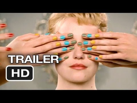 Populaire Trailer