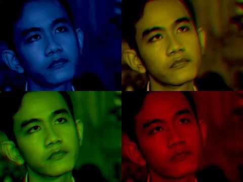 Video Putra Sulung Jokowi: Salah Saya Apa?