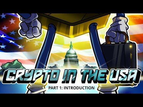 mp4 Crypto Usa, download Crypto Usa video klip Crypto Usa