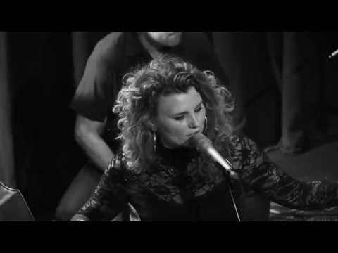 Hanne Tveter / Festival Eurojazz 2018