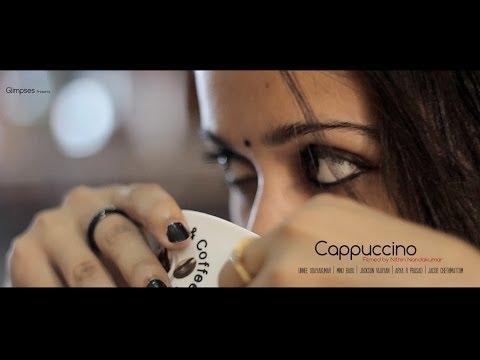 Cappuccino 2014 Malayalam HD 1080p