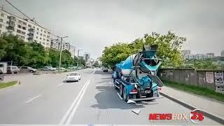 Во Владивостоке открыто движение по улице Жигура