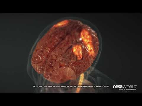 Inflamație infecțioasă la șold