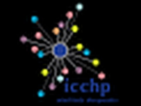 ICCHP Hypnosis and Hypnotherapy Training Courses - YouTube
