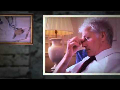 Wie oft wird die Prostata-Massage