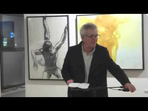 Vidéo de Alain Jégou