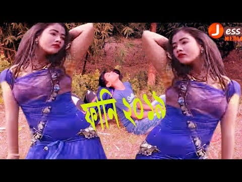 New Funny Video 2019 । Must Watch New Funny😂 😂Comedy Videos