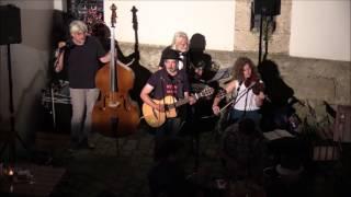 Le Rouge & Les Barriques -Turaluraluralu (Trio-Cover)