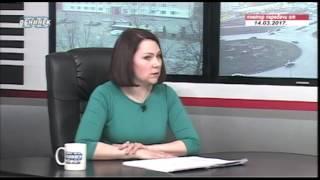 Власть 14.03.2017.   Анна Ерёмина