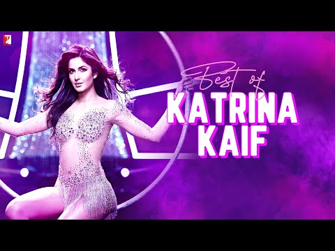 Download Best of Katrina Kaif - Full Songs | Video Jukebox HD Mp4 3GP Video and MP3