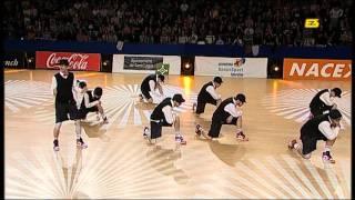 Black Jack San Cugat 2011-Final-