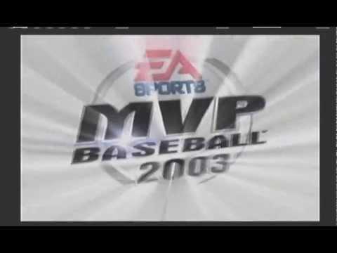 mvp baseball 2003 pc cheats