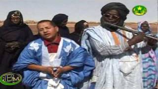 benne nvare  tv mauritania