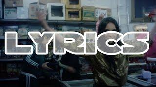 Juju   Hardcore High (LYRICS) | Keller Lyrics