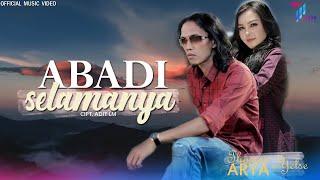 Download lagu Thomas Arya Feat Yelse Abadi Selamanya Mp3