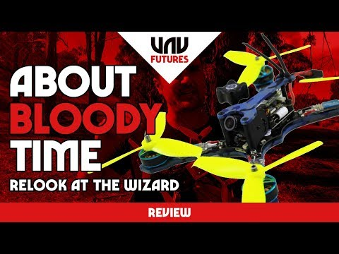 they-finally-listened--now-its-awesome-eachine-wizard-ts215-review-updated-version
