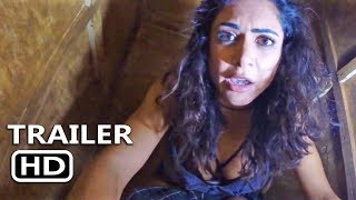 ODDS ARE Official Trailer (2018)