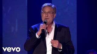 Don Moen - Give Thanks (Live)