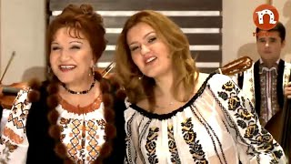 Zinaida Julea Asta I Sârba Tuturor видео