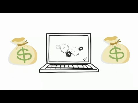 How to make Money from E-commerce – Dropshipping, Wholesale, Importing and Manufacturing.