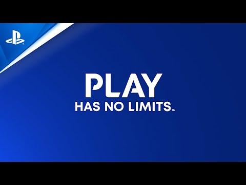 Tohle je konzole PlayStation 5