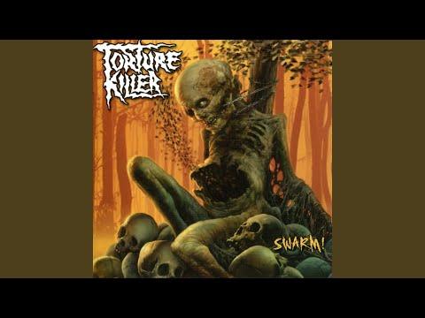 Forever dead - Torture killer