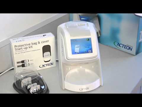 PSPIX- Dental Product Shopper Video