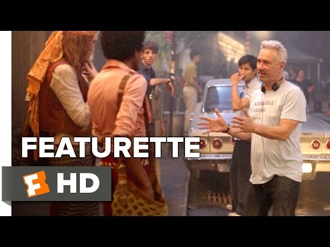 Stonewall (Featurette 'Into the Streets')