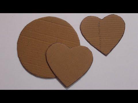 DIY Decoration Ideas   Last minute ideas Home Decor Ideas2021 Valentine's day ideas