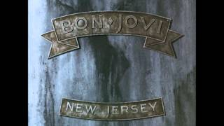 """""""FEAR""""- i'll be there for you - Bon jovi"""