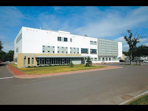 酪農学園大学附属動物病院 環境汚染物質・感染病原体分析監視センター