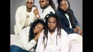Morgan Heritage  -  Jah Seed