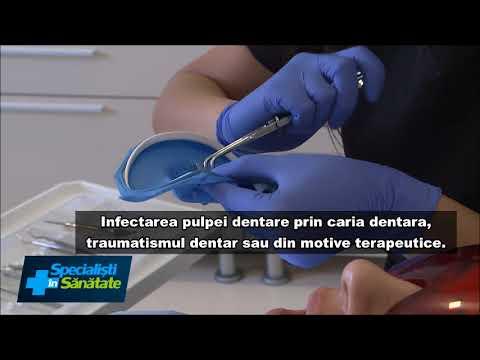 Artroza gradului 1 al articulației genunchiului cauzează